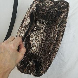 864215d47a5c Women s Pursen Handbag Organizer on Poshmark